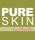 Pure Skin by Myrthe